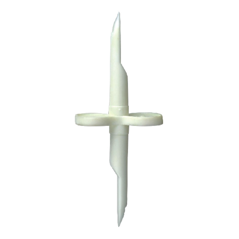 Plastic Spike Needle 010132 Mould