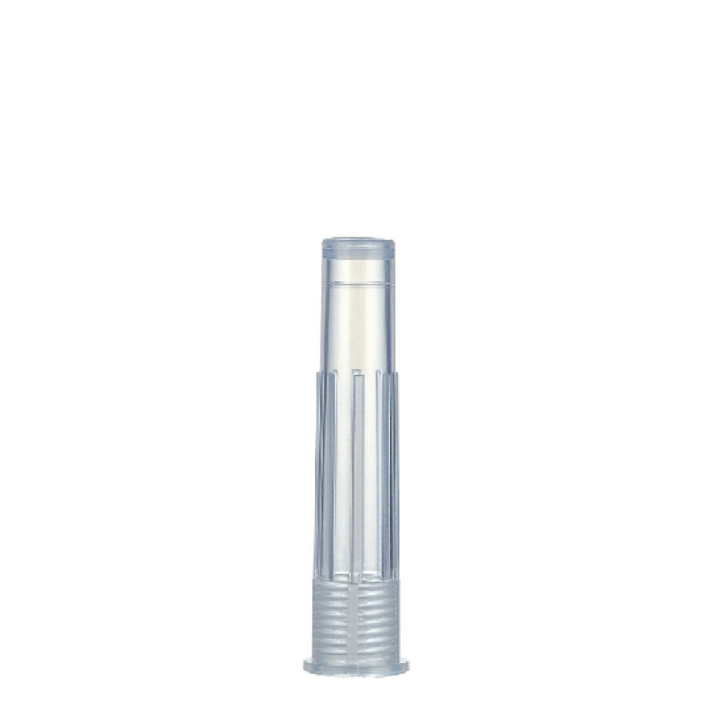 Spike Needle Cap 010301 Mould