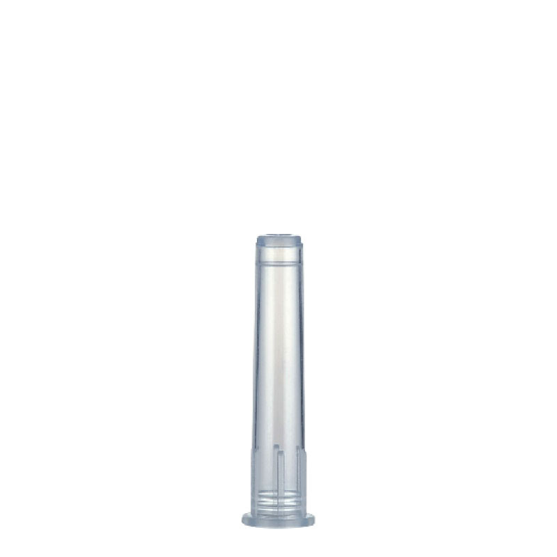 Spike Needle Cap 010302 Mould