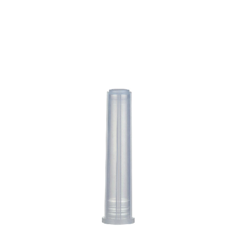 Spike Needle Cap 010303 Mould