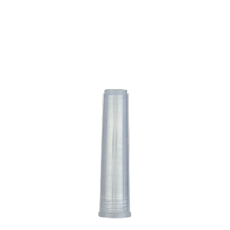 Spike Needle Cap 010304 Mould