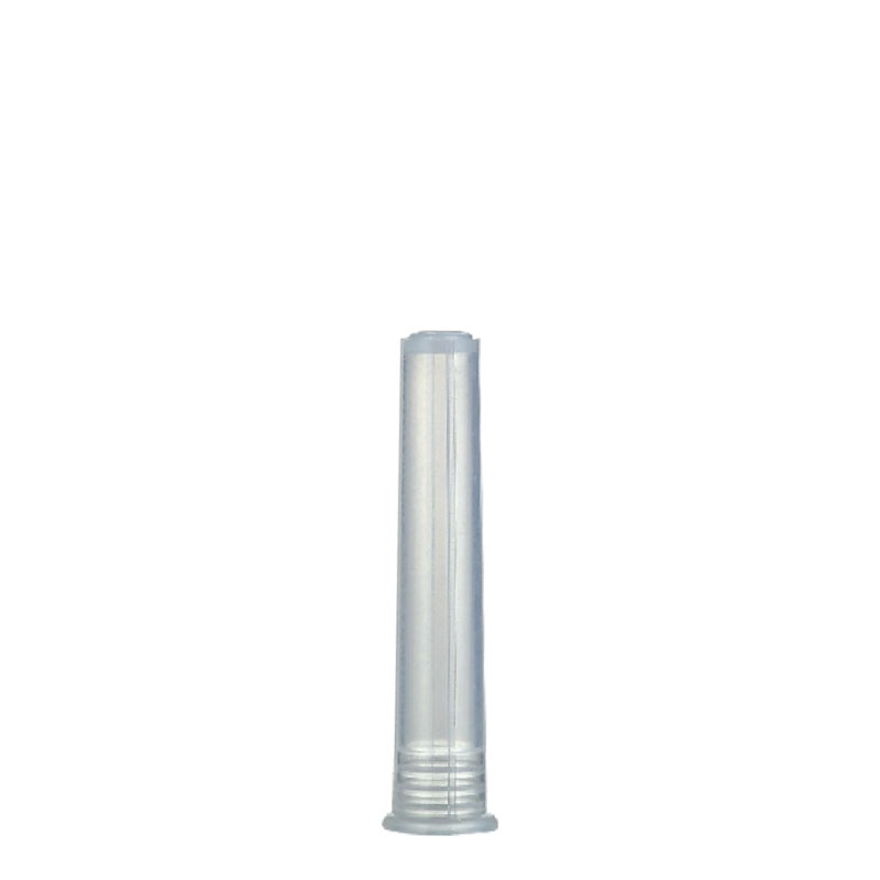 Spike Needle Cap 010305 Mould