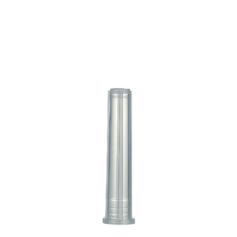 Spike Needle Cap 010306 Mould