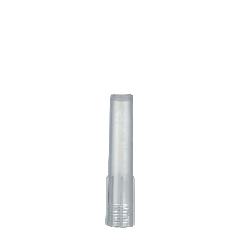 Spike Needle Cap 010308 Mould