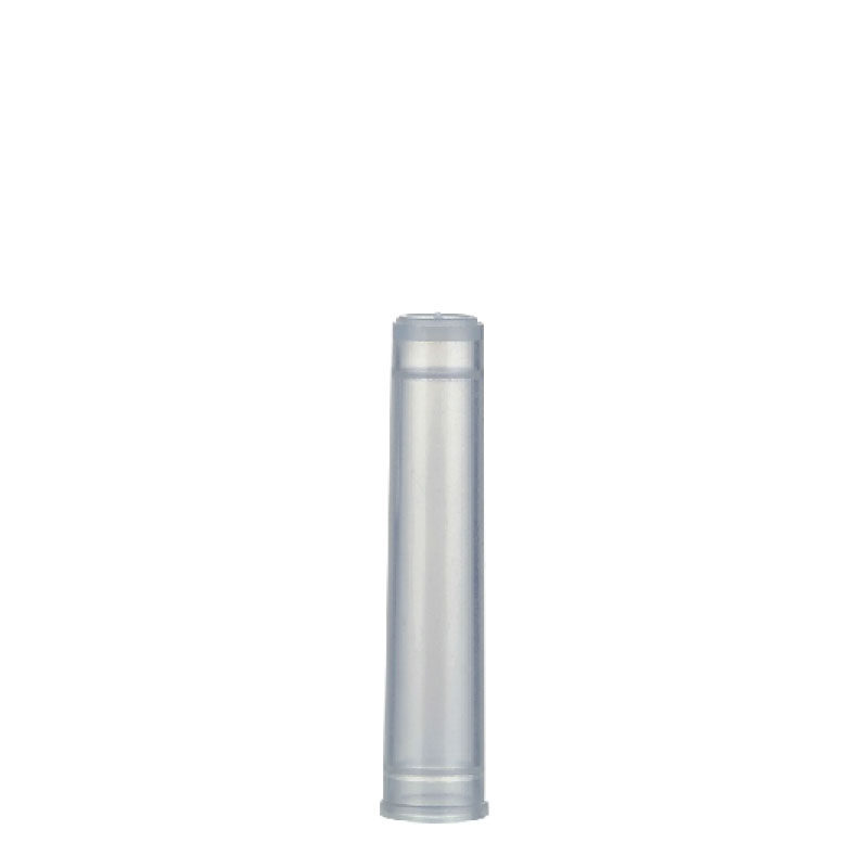 Spike Needle Cap 010311 Mould