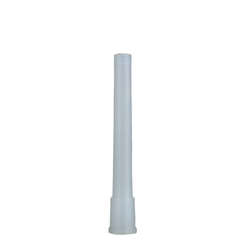 Spike Needle Cap 010314 Mould