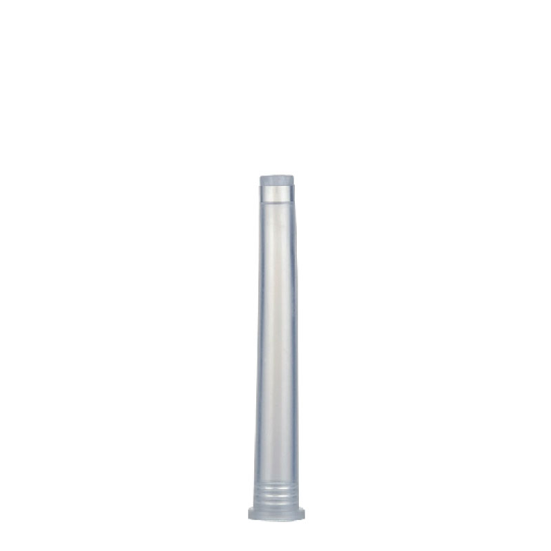 Spike Needle Cap 010316 Mould