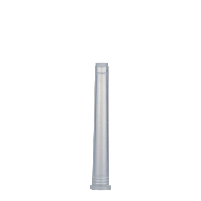 Spike Needle Cap 010317 Mould
