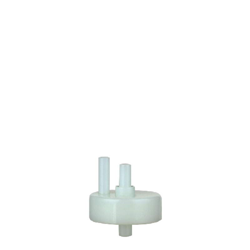 Drip Chamber Cap 010503 Mould