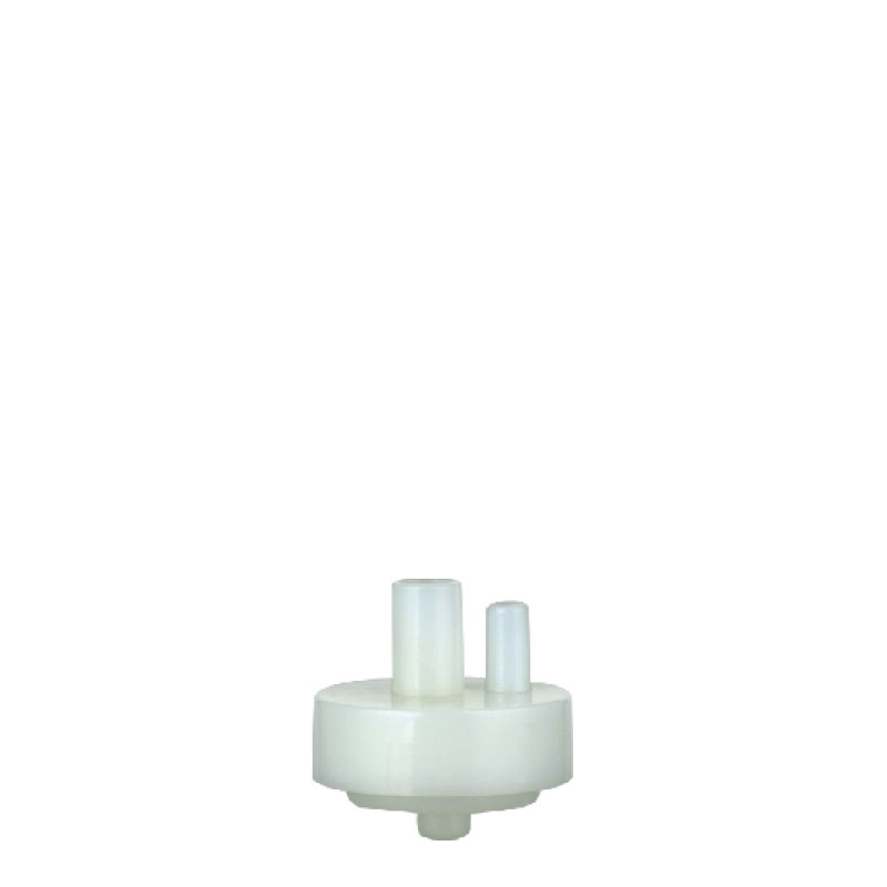 Drip Chamber Cap 010506 Mould