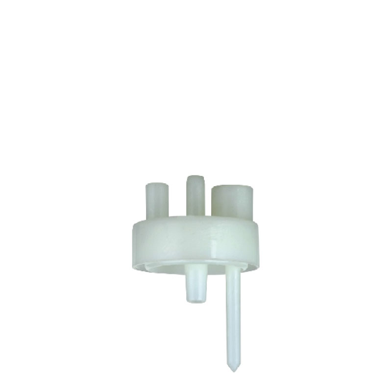 Drip Chamber Cap 010508 Mould