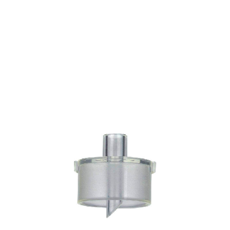 Drip Chamber Cap 010509 Mould