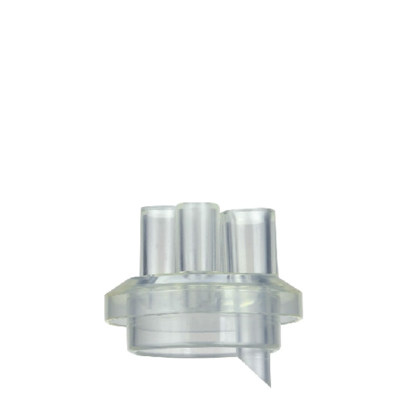 Drip Chamber Cap 010511 Mould