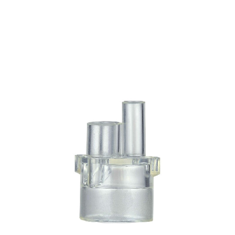 Drip Chamber Cap 010514 Mould
