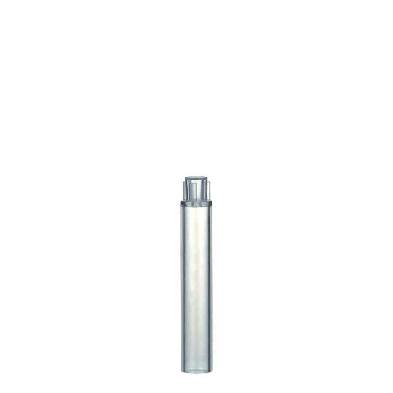Acesodyne Pump Kickstand 010804 Mould