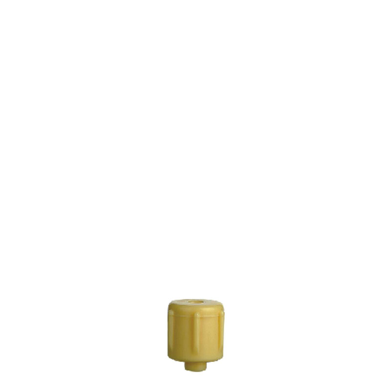 Lock Nut 010925 Mould