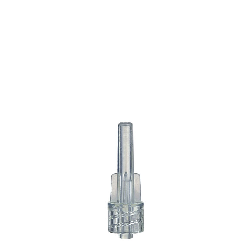 Luer Connector 011103 Mould