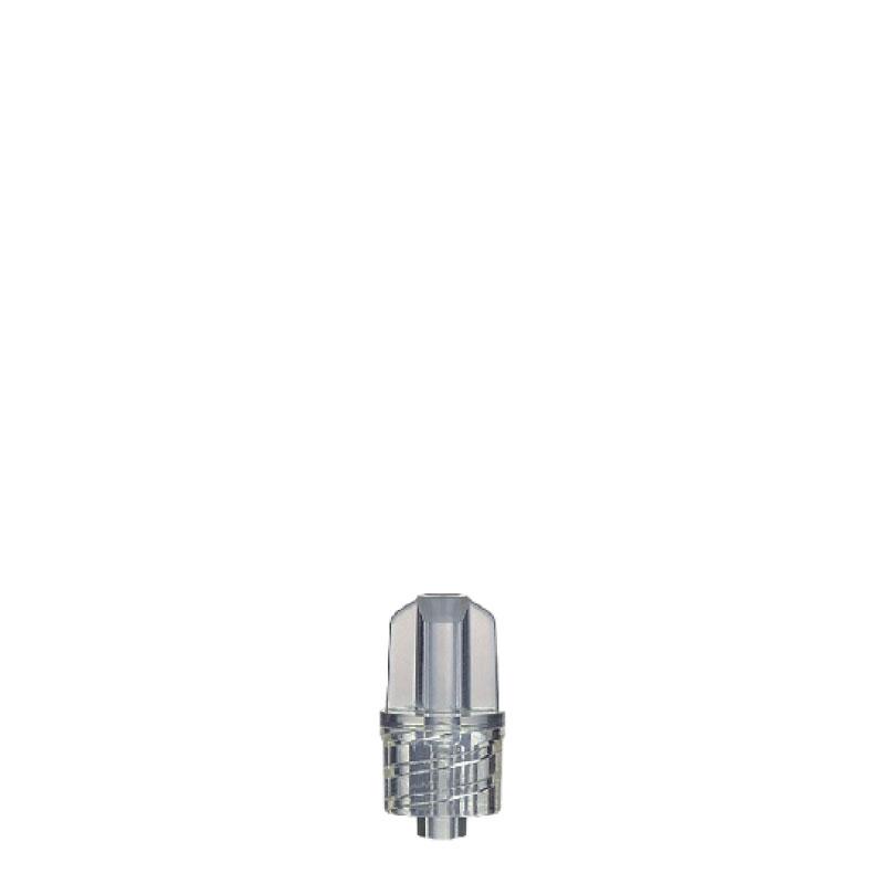 Male Luer Lock Connectors