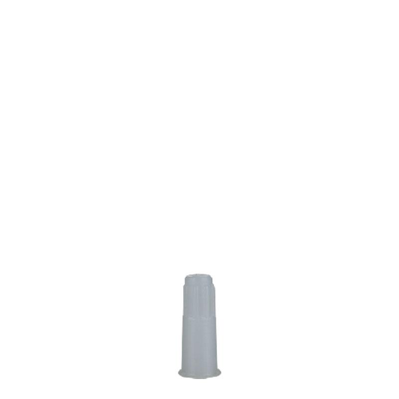 Luer lock cap 011123 Mould