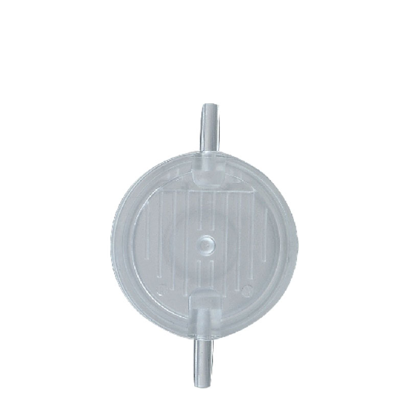 Precision Filter 011302 Mould