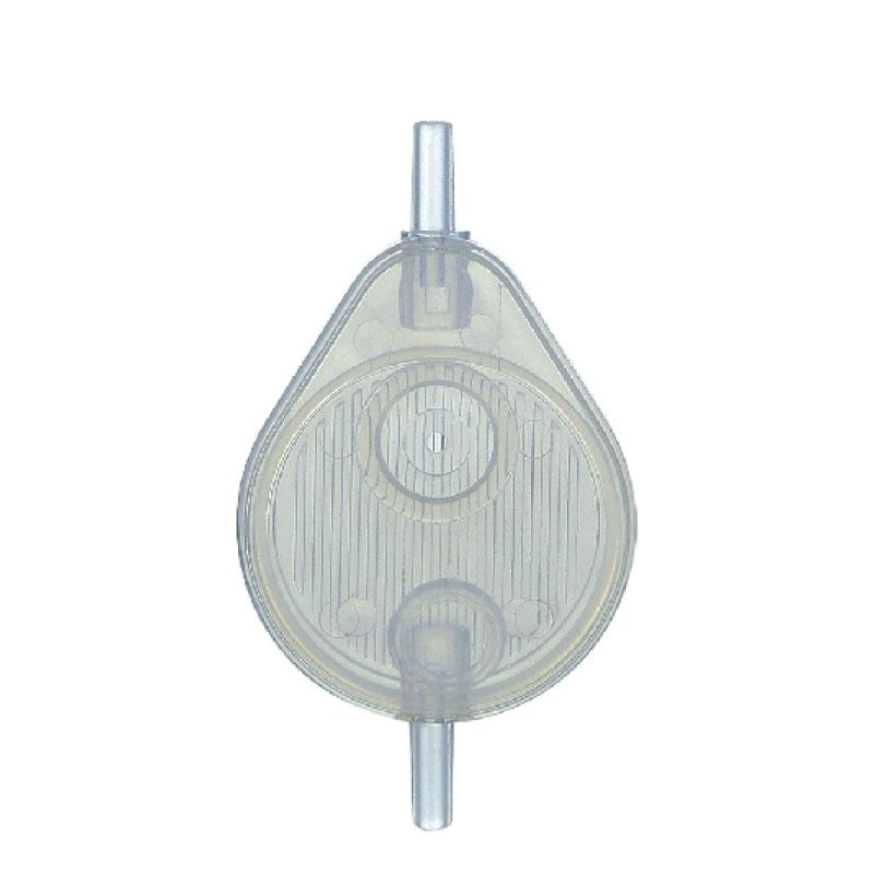 Precision Filter 011304 Mould