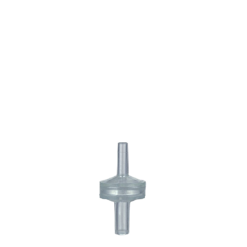 Common Filter 011312 Mould