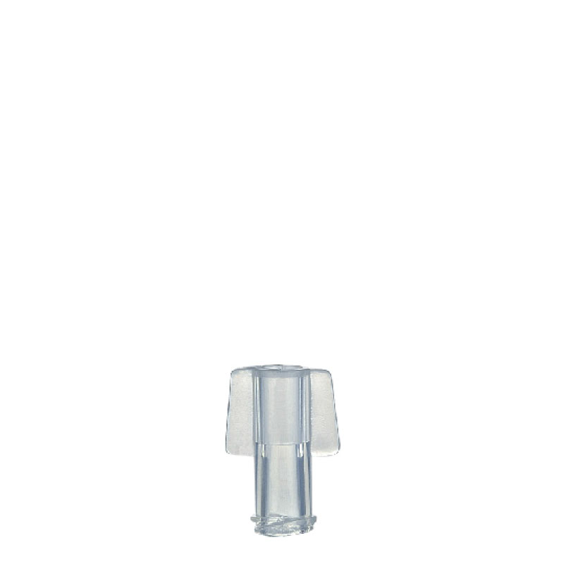 Luer Mount 011414 Mould