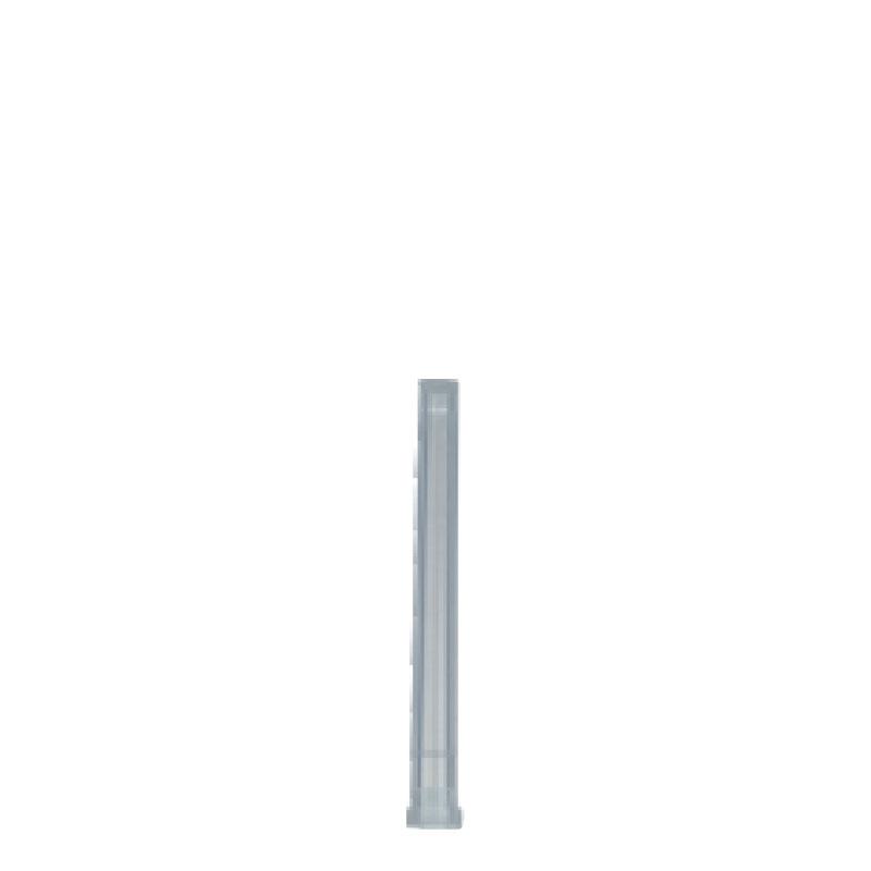 Needle Handle cap 011641 Mould