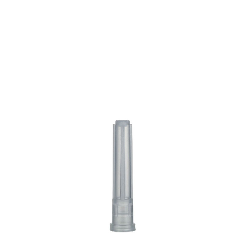 Needle Cap 020221 Mould