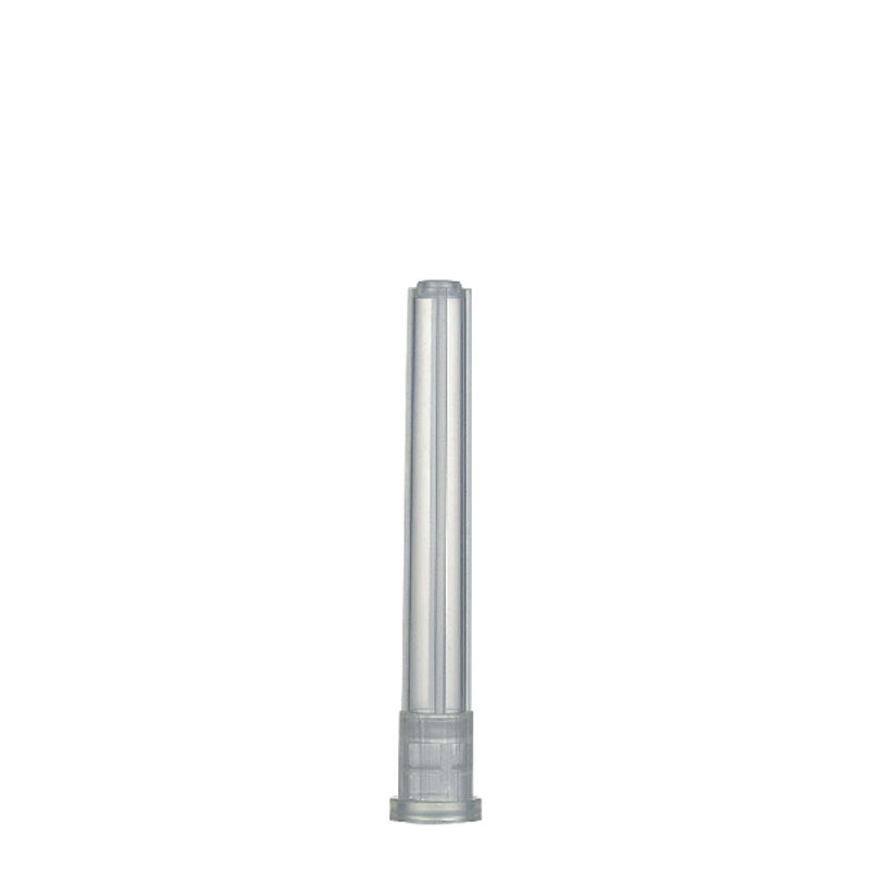 Needle Cap 020222 Mould