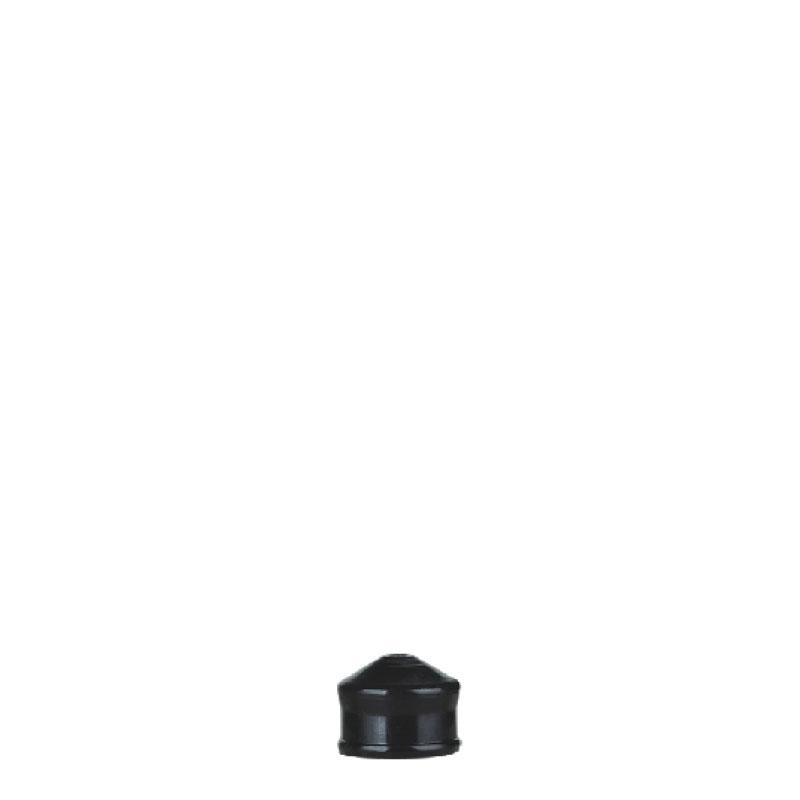 Rubber Gasket For Syringe 026103 Mould