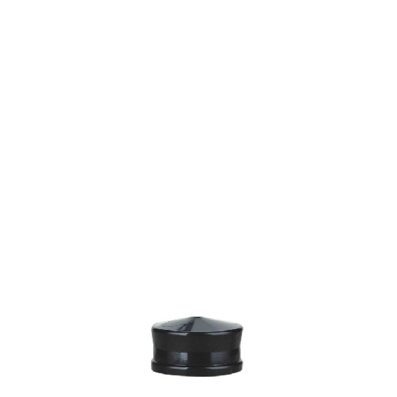 Rubber Gasket For Syringe 026105 Mould