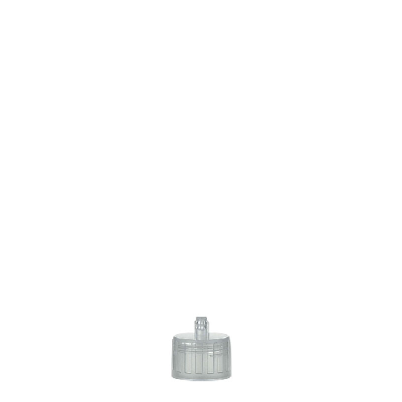 Insulin Syringe Needleseat 027204 Mould