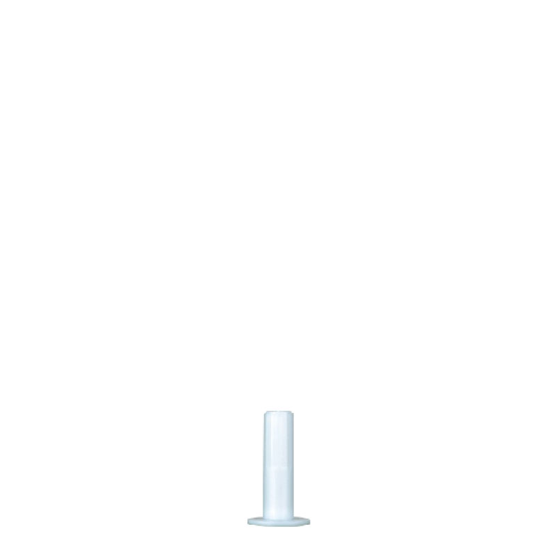 Insulin Syringe Needle Cap 027302 Mould