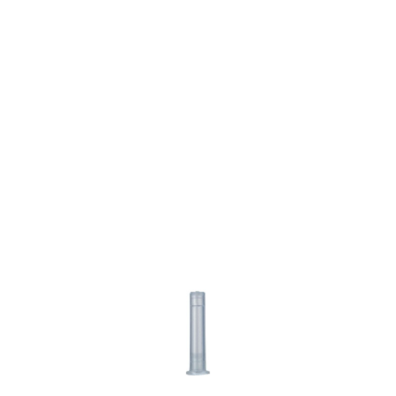 Insulin Syringe Needle Cap 027303 Mould