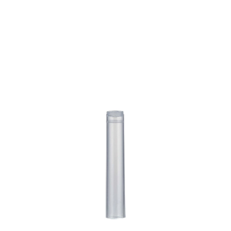 Cover For Blood Collection Needle  040201 Mould