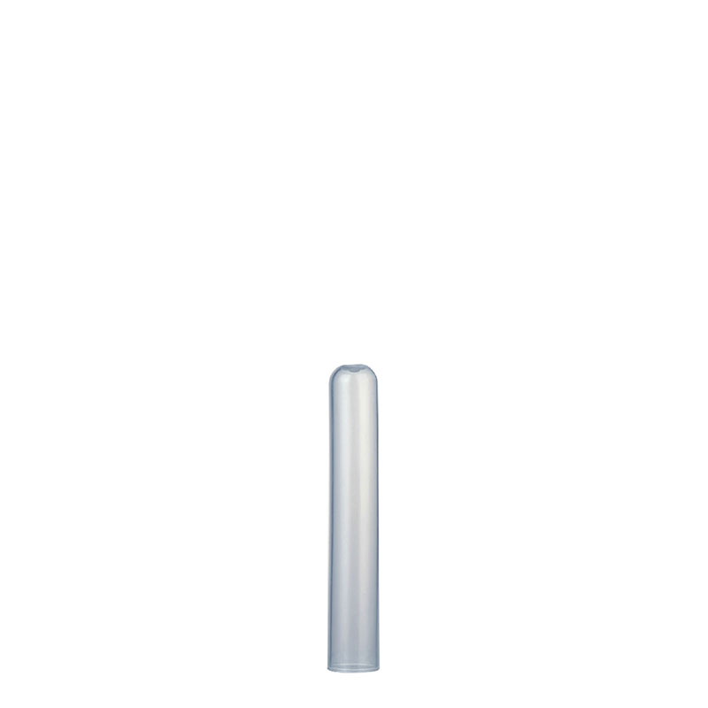 Test Tube 052103 Mould