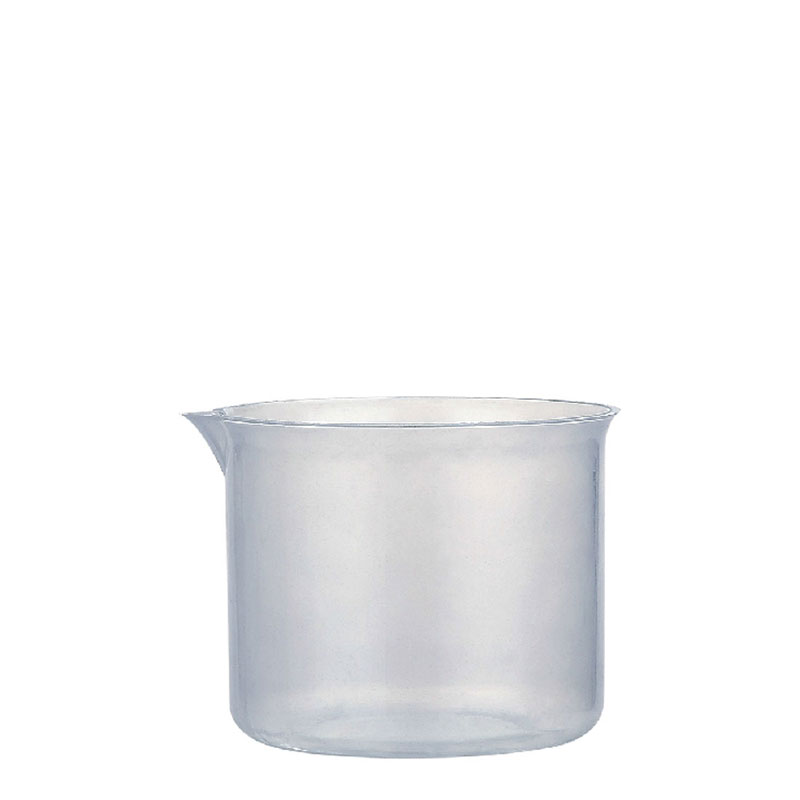 Urine Cup 057102 Mould