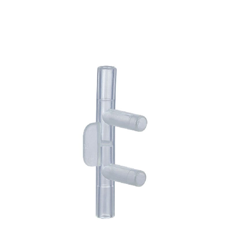 Nose Tube 090103  Mould