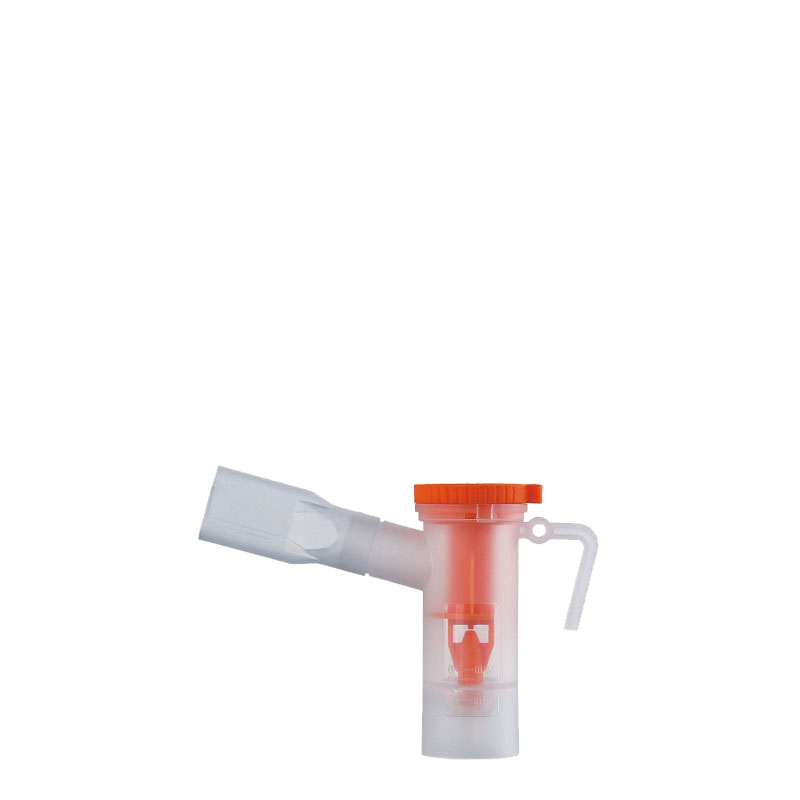 Nebulizer Cup