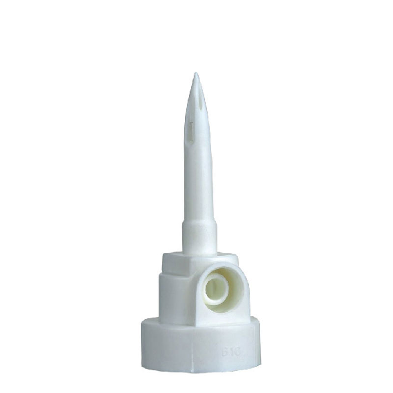 Plastic Spike Needle 010109 Mould