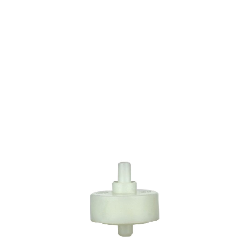 Drip Chamber Cap 010502 Mould