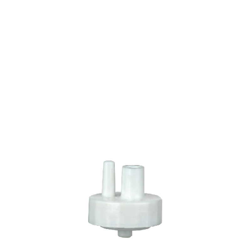 Drip Chamber Cap 010504 Mould