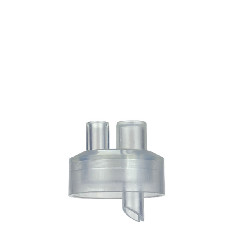 Drip Chamber Cap 010510 Mould