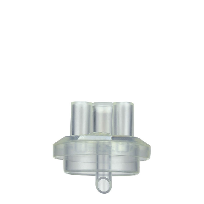 Drip Chamber Cap 010512 Mould