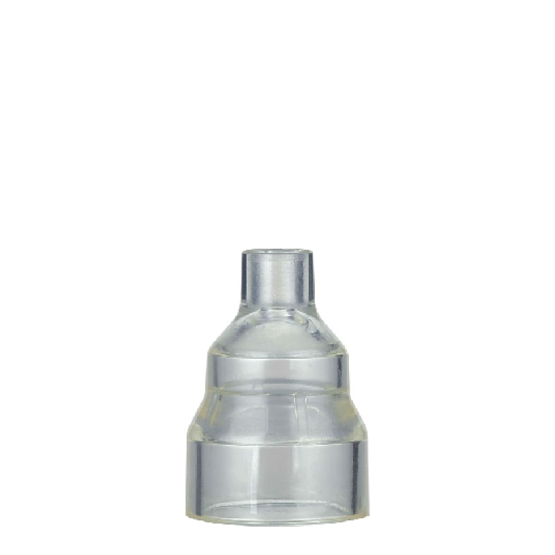 Drip Chamber Cap 010516 Mould
