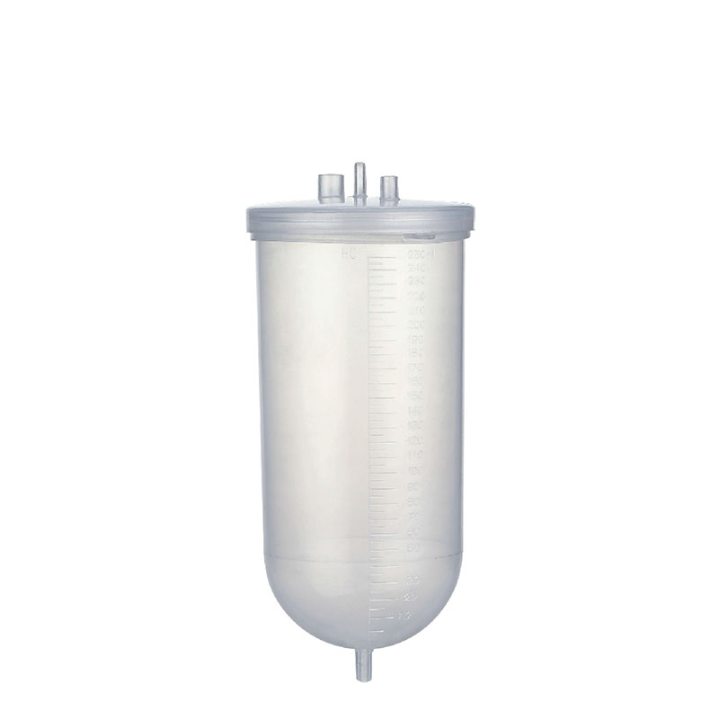 Hanging Bottle For Children 010733 Mould