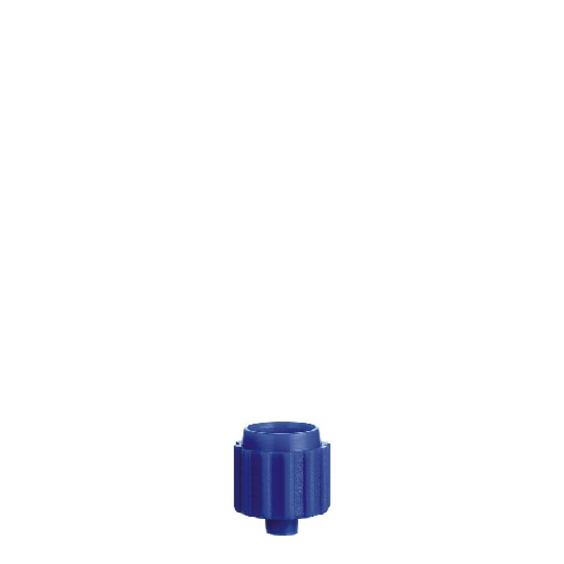 Lock Nut 010922 Mould