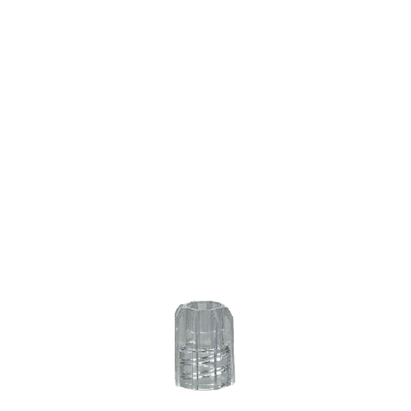 Two Way&Three Way Connector And Cover 010961 Mould