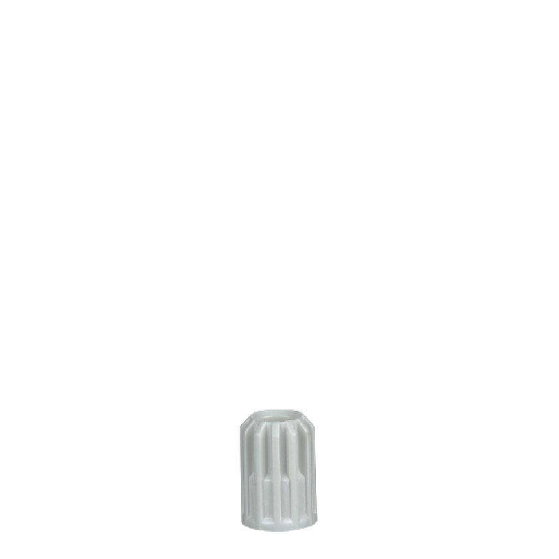 Two Way&Three Way Connector And Cover 010962 Mould